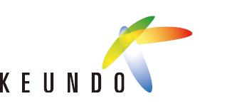 keundo